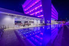 Туристическое агентство United Travel Пляжный отдых. Кипр, Айя-Напа. Вылет из Минска. Отель Tasia Maris Seasons Hotel 4*