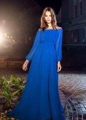 Вечернее платье Papilio Вечернее платье 209