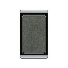 Декоративная косметика ARTDECO Перламутровые тени для век Pearl Eyeshadow 03 Granite Grey