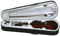 Музыкальный инструмент Gewapure Скрипка в к-те HW 1/4 PS401.614