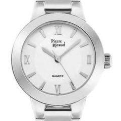 Часы Pierre Ricaud Наручные часы P21080.5163Q