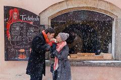 """Туристическое агентство Респектор трэвел Автобусный тур выходного дня """"Прага + Дрезден"""""""