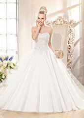 Свадебный салон To be Bride Свадебное платье KP0088