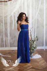 Вечернее платье ALIZA Платье «Karina»