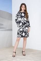 Платье женское Elema Платье женское Т-6814