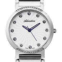 Часы Adriatica Наручные часы A3644.51B3QZ