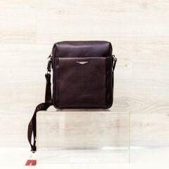 Магазин сумок GIUDI Сумка мужская 10898/RT/Q/COL-NF