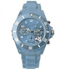 Часы Луч Мужские часы 728885016
