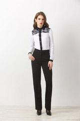 Кофта, блузка, футболка женская Elema Блузка женская Т-6986