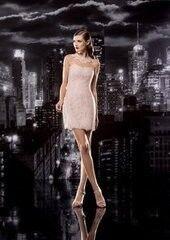 Вечернее платье Papilio Вечернее платье 0122