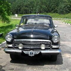 Прокат авто Прокат авто с водителем, ГАЗ 21 Волга