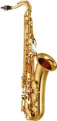 Музыкальный инструмент Yamaha Саксофон тенор YTS-280