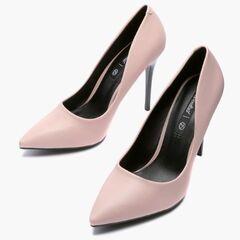 Обувь женская ENJOIN Туфли женские 111002