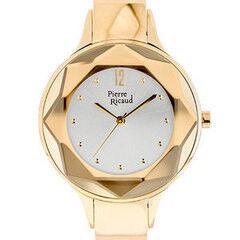 Часы Pierre Ricaud Наручные часы P21026.1173Q