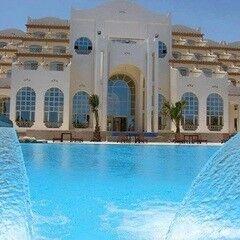 Горящий тур Велл Пляжный авиатур в Египет, Хургада, Royal Lagoons Aqua Park Resort & Spa 5*