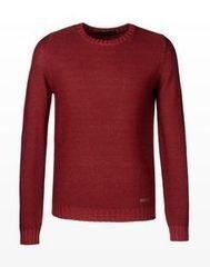 Кофта, рубашка, футболка мужская Trussardi Свитер мужской 52M105_510070