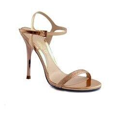 Обувь женская Loriblu Туфли женские 7ЕА59098