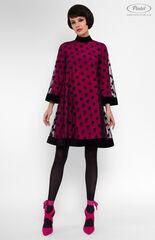 Платье женское Pintel™ Мини-платье Yupaär