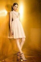 Вечернее платье Papilio Вечернее платье 933