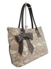 Магазин сумок Galanteya Сумка женская 2013