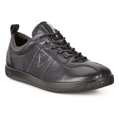 Обувь женская ECCO Кеды SOFT 1 400503/01001