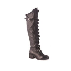 Обувь женская A.S.98 Сапоги женские 229303