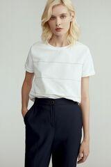 Кофта, блузка, футболка женская Elis Блузка женская арт. BL1472K