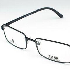 Очки Slek Очки S-460-C2