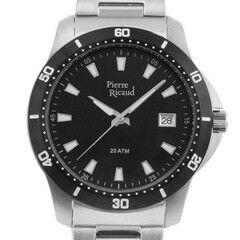 Часы Pierre Ricaud Наручные часы P97022.Y114Q