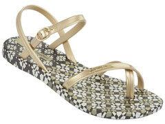 Обувь женская Ipanema Босоножки 81474-21053-00-L