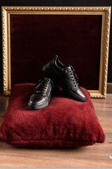 Обувь женская Baldinini Ботинки женские 10