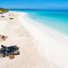 Туристическое агентство Мастер ВГ тур Пляжный авиатур в Грецию, Закинф, Palazzo Di Zante Hotel & Water Park 4*