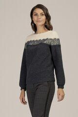 Кофта, блузка, футболка женская Elis Блузка женская арт. BL1021K