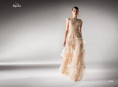 Вечернее платье Papilio Вечернее платье Felice 0409