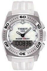 Часы Tissot Наручные часы  T002.520.17.111.00