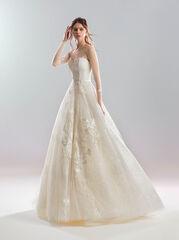 Свадебный салон Papilio Свадебное платье «Блеск дождя»