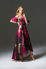 Вечернее платье Papilio Вечернее платье 0336