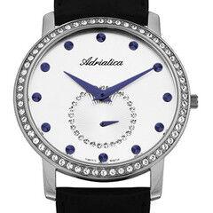 Часы Adriatica Наручные часы A1262.52B3QZ
