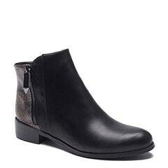 Обувь женская Enjoy Ботинки женские 051834271