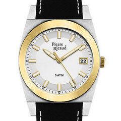 Часы Pierre Ricaud Наручные часы P97021.2213Q