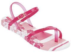 Обувь женская Ipanema Босоножки 81474-21894-00-L