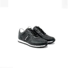 Обувь мужская Baldinini Кроссовки мужские 5