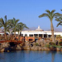Туристическое агентство Санни Дэйс Пляжный авиатур в Египет, Шарм-Эль-Шейх, Regency Plaza Aqua Park & SPA 5*