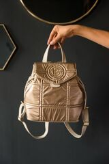 Магазин сумок Baldinini Рюкзак женский