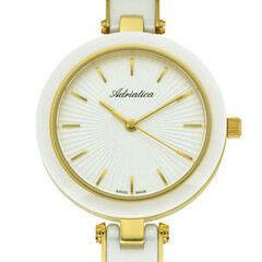 Часы Adriatica Наручные часы A3411.D113Q