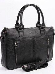 Магазин сумок Galanteya Сумка мужская 14416