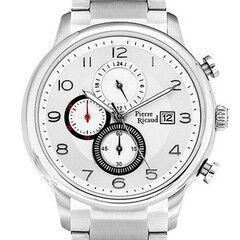 Часы Pierre Ricaud Наручные часы P97017.5123CH