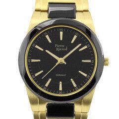 Часы Pierre Ricaud Наручные часы P51066.F114Q