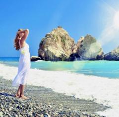 Туристическое агентство Голд Фокс Трэвел Пляжный aвиатур на Кипр, Melpo Antia Hotel & Suites 4*