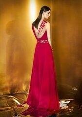 Вечернее платье Papilio Вечернее платье 905